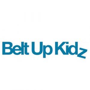 Belt up Kidz