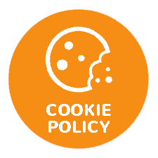 cookies policy babywise.gr