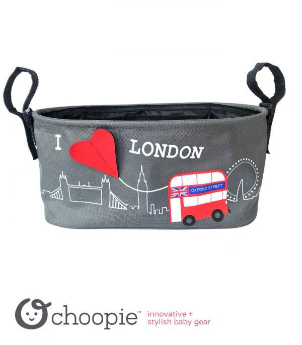 choopie-london-1.jpg
