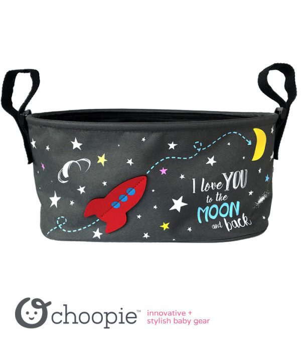 choopie-moon-1-1.jpg