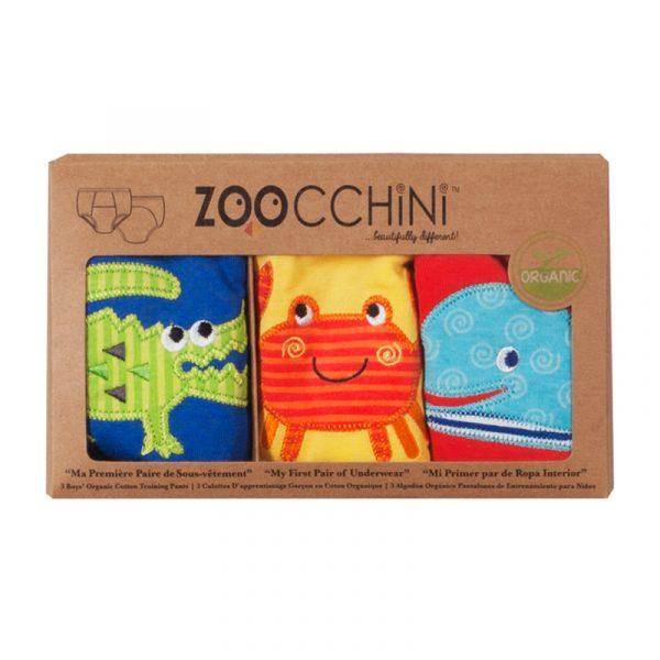 zoo1301-ocean-friends.jpg