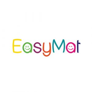 EasyMat
