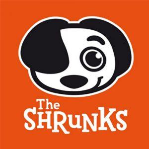 The Shrunks