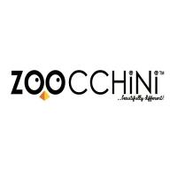 Zoocchini