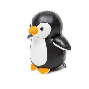 Μάρτιν ο μικρός Πιγκουίνος