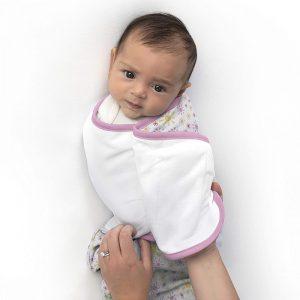 φάσκιωμα Summer Infant